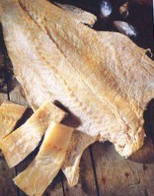 proteinas bacalao pescado
