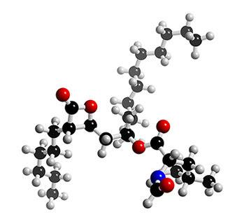 Qué son los Aminoácidos